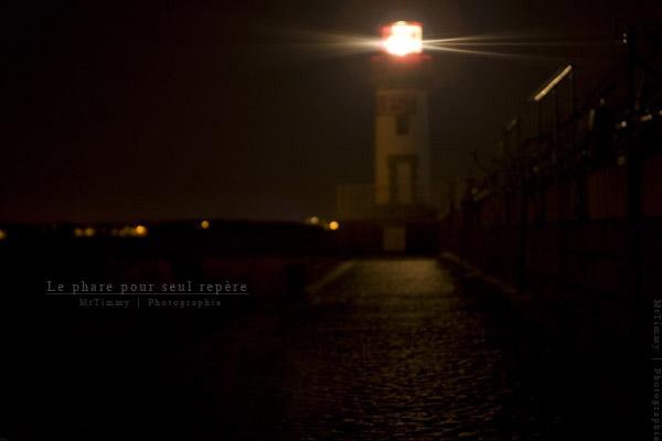 http://la-rose-noir.chez-alice.fr/BlogPhotoLoireAtlantique/phare_ouest_cote_atlantique_ocean_saint_nazaire_mrtimmy_photographie_loire-atlantique.jpg