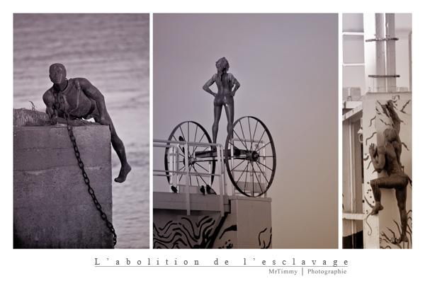 http://la-rose-noir.chez-alice.fr/BlogPhotoLoireAtlantique/tryptique_esclavage_commemoration_esclavage_liberte_traite_des_noirs_abolition_esclavage_saint_nazaire_statut_bronze_mrtimmy_photographe.jpg