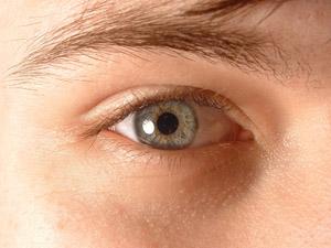 http://la-rose-noir.chez-alice.fr/BlogRoseNoire/Eye_003_by_ZG_Stock.jpg