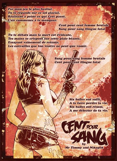 http://la-rose-noir.chez-alice.fr/BlogRoseRouge/Cent_pour_Sang_cent_pour_cent_sang_Nikopek_illustration_MrTimmy_poeme_macabre_gore_pin_up_sanglant_flingue_gun_pistolet_6_coups_barillet_retro_les_enfants_de_l_arch_association_asso_collectif_voyageur_fanzine_rose_rouge.jpg