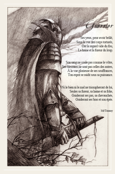 http://la-rose-noir.chez-alice.fr/BlogRoseRouge/Guerrier_armure_epee_vilantares_mrtimmy_illustration_dessins_poeme_poesie_combattant_warrior.jpg