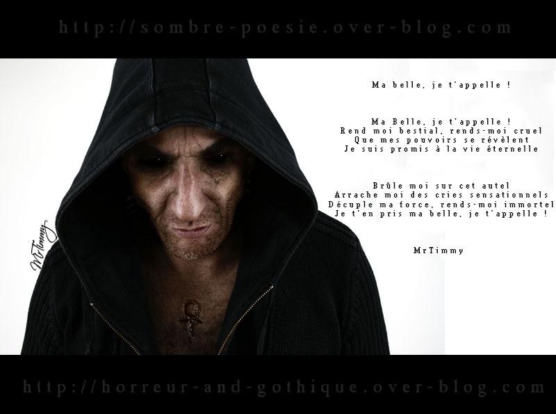 http://la-rose-noir.chez-alice.fr/BlogRoseRouge/demon_yeux_noirs_homme_vieux_barbu_horror_horreur_dark_goth_croix_de_vie_egyptienne_croix_de_vie_poeme_rose_rouge_infographie_mrtimmy_ma_belle_je_t_appel.jpg