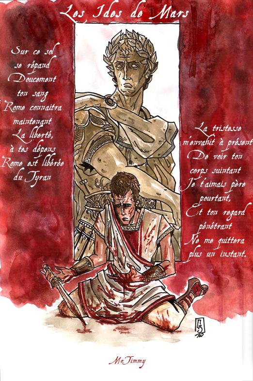 http://la-rose-noir.chez-alice.fr/BlogRoseRouge/idesdemars_liam_mrtimmy_illustration_rome_antique_meurtre_jule_cesar_par_brutus_15_mars_ides_de_mars_poignard_sang_meurtre_patricide_blood_macabre.jpg