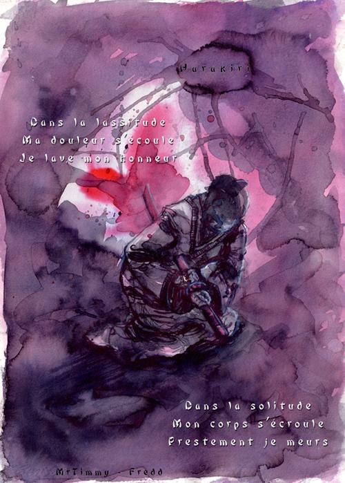 http://la-rose-noir.chez-alice.fr/BlogRoseRouge/samourai_harakiri_seppuku_suicide_japonnais_japon_sabre_peinture_dessin_fredd_illustration_mrtimmy_poeme.jpg