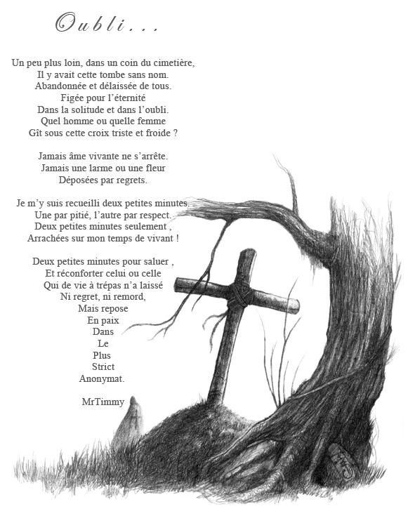 http://la-rose-noir.chez-alice.fr/BlogRoseRouge/tombe_oublie_poeme_cimetierre_triste_cepulture_sous_un_arbre_illustration_image_vilantares_poeme_mrtimmy_croix_calvaire_anonyme_anonymat_mort.jpg