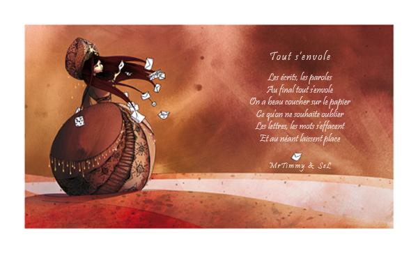 http://la-rose-noir.chez-alice.fr/BlogRoseRouge/tout_s_envole_ecrits_lettres_papier_poeme_poesie_mrtimmy_illustration_dessin_SeL_melancolie_oublie_neant.jpg
